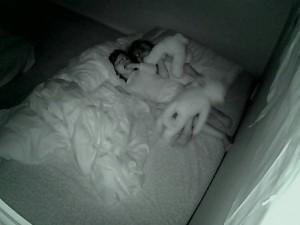 l+m snooze ii